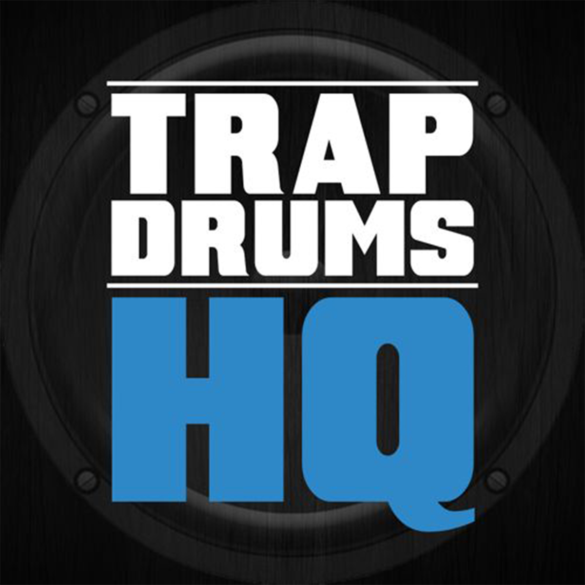 trap-drums-hq-logo