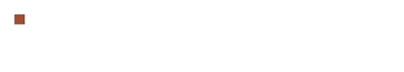 Modern Samples Retina Logo
