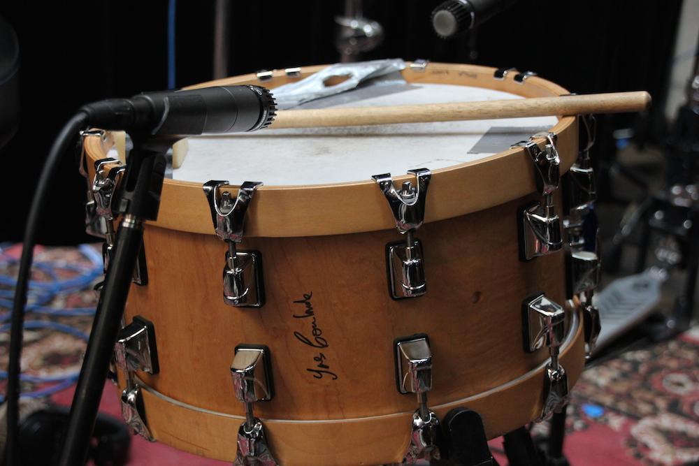 analog snares best snare drum samples. Black Bedroom Furniture Sets. Home Design Ideas